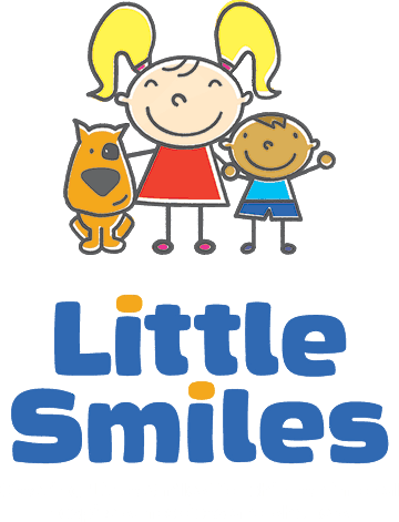 Little Smiles - Creating Little Smiles for children in local hospitals, hospices and shelters